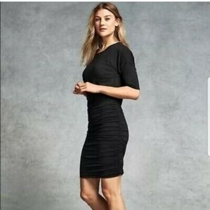 Athleta Solstice Dress!